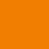 ekrany_zagrzejnikowe